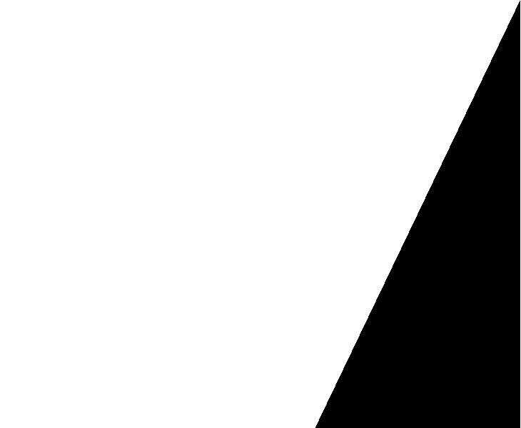 header-overlay