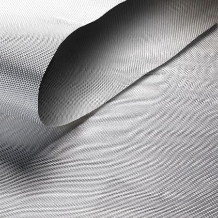 Stabilenka®-lujitekangas