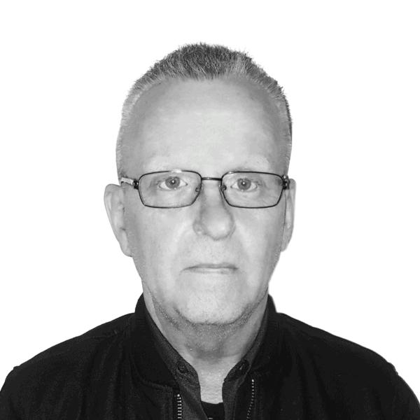 Harri Raumonen