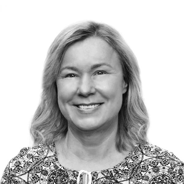 Marja-Liisa Leskinen