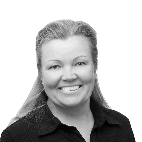Kirsi Nukarinen
