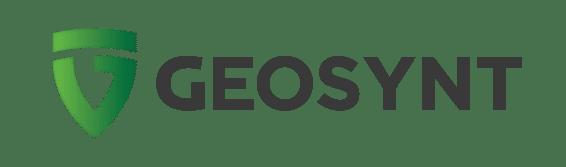 Geosynt